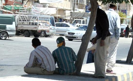 85 مليون دولار تحويلات المصريين بالأردن خلال أكتوبر الماضى