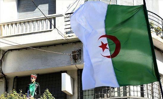 الجزائر.. نقابة القضاة تعلن إنهاء الإضراب