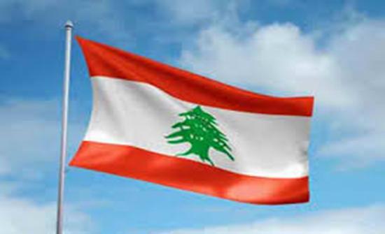 لبنان: 8 وفيات و1405 إصابات جديدة بكورونا
