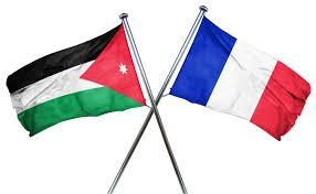 السفارة الفرنسية: تقديم شكوى بحادثة تعرض أردنيين للاعتداء في أنجيه