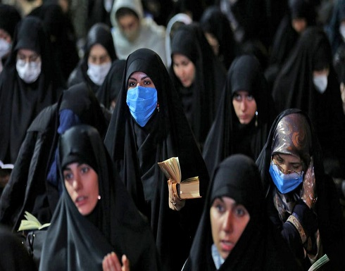 تسريبات من إيران تكشف أن قتلى كورونا أكثر من 42 ألفا