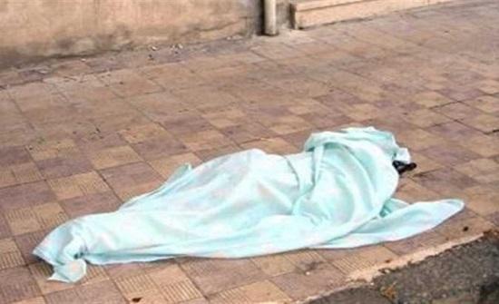 خلاف ينتهي بطعن شاب في رأسه وسط الشارع في مصر