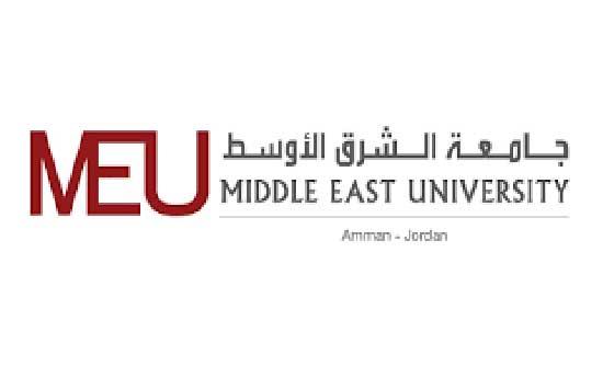 الشرق الاوسط تنظم ندوة عن دور الشباب في صناعة القرار