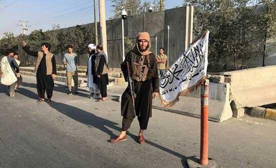 وسائل إعلام: طالبان تسير على خطى إيران في تعيين مرشد أعلى مرجعا للسلطة في أفغانستان