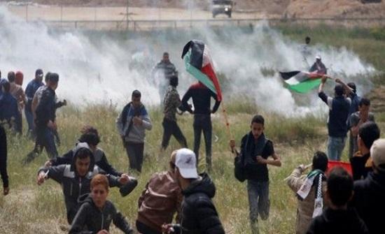 """""""ماي الأقصى"""" الماليزية تجمع الأدلة والشهود لمحاكمة إسرائيل على جرائمها ضد الفلسطينيين"""