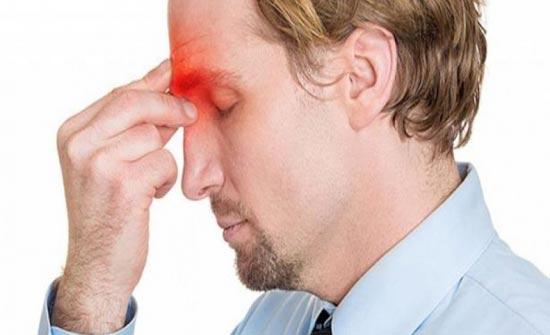 في لمح البصر .. حيل تخلصك من التهاب الجيوب الأنفية