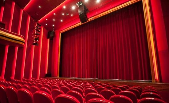 انطلاق مهرجان عمون لمسرح الشباب 18 في الزرقاء