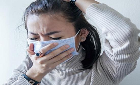 كيف يمكن أن يكون صوتك العلامة الأولى لعدوى كورونا