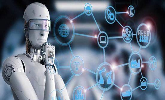 الذكاء الاصطناعي قادر على تدمير المدن خلال ثوانٍ