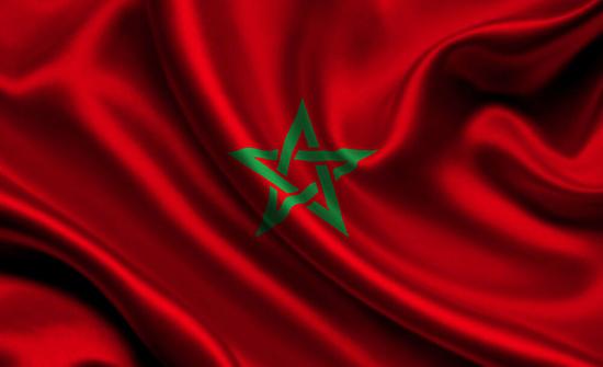 المغرب يسجل انخفاضا بعدد اصابات كورونا