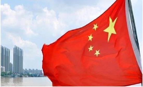 الصين: نعمل على تهدئة الأوضاع في القدس