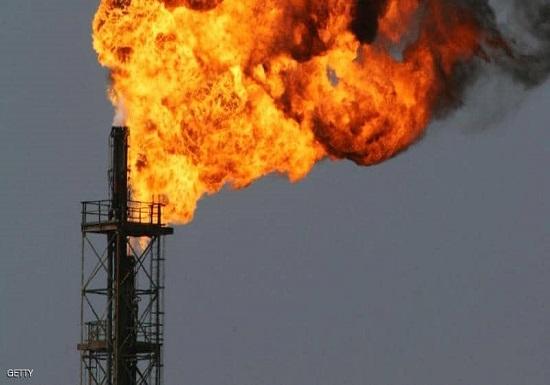 تراجع النفط بسبب المخزونات الأميركية