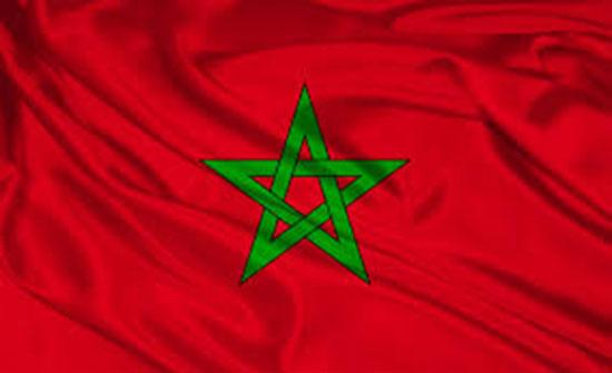 المغرب: تسجيل 102 إصابة جديدة بفيروس كورونا