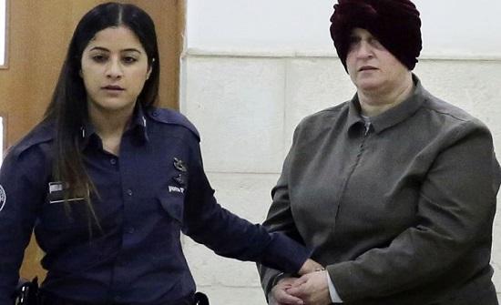 معلمة إسرائيلية تواجه تهم اعتداء جنسي على فتيات بأستراليا