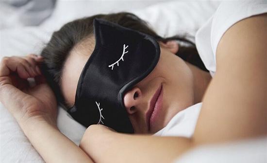 للاستمتاع بليلة هانئة..أفضل مكمل غذائي يمكن تناوله قبل النوم المغنيسيوم