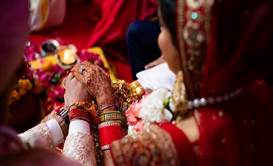 انتحار عاشقين تأجل زفافهما بسبب كورونا
