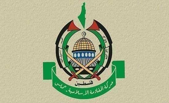 """قيادي بـ""""حماس"""": وقف إطلاق النار بغزة متبادل دون اتفاق على مدة"""