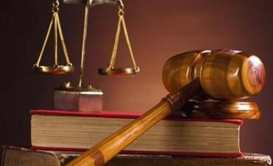 بالاسماء : تنقلات قضائية واسعة