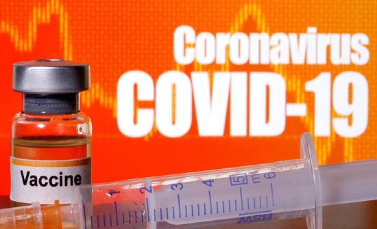 الصحة العالمية: توزيع لقاح كورونا على الشرائح الأكثر عرضة للإصابة حتى مارس
