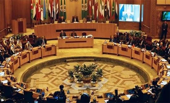 ليبيا تعتذر عن رئاسة الدورة الحالية لمجلس الجامعة العربية