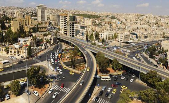 """عمان تستضيف أعمال الندوة الإقليمية """"التراث الثقافي والحضاري في مدينة القدس"""""""