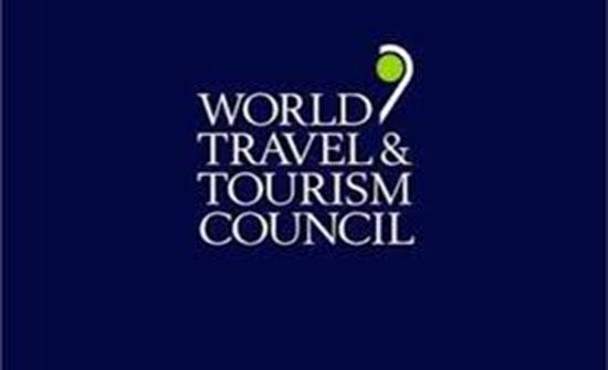 المجلس العالمي للسياحة يصنف مصر وجهة آمنة وصحية