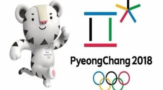 3 تطبيقات لمتابعة الألعاب الأولمبية الشتوية