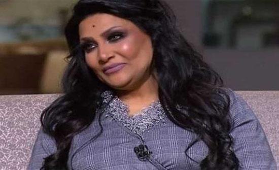 خطأ ساذج من بدرية طلبة يفضح فبركة برنامج رامز مجنون رسمي