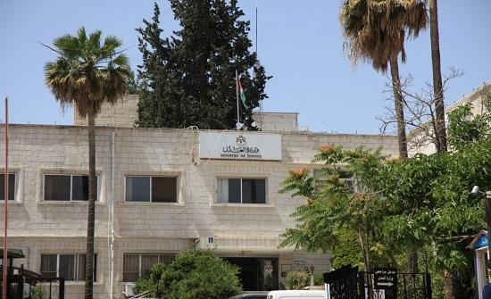 23 تحديا أمام الاستراتيجية الشّاملة لمواجهة الجريمة والعودة إليها في الأردن