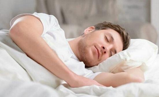 النوم أكثر من 9 ساعات يرفع خطر الإصابة بـ السكتات