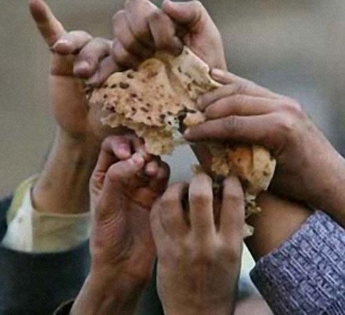 خبير اقتصادي : 200 الف متعثر في الأردن