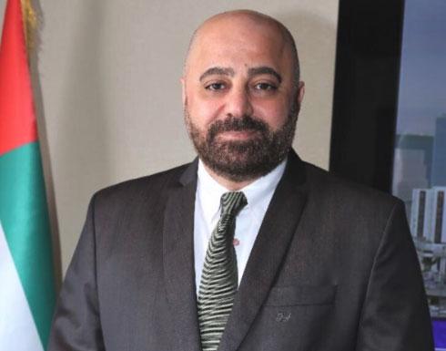 تقرير استخباري : قاسم سليماني في العراق .. لماذا ؟