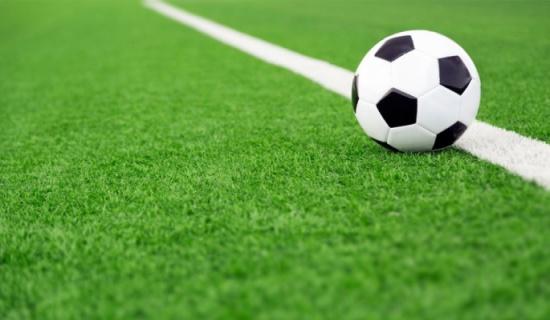 مباراة استعراضية تجمع نجوم كرة القدم الأردنية