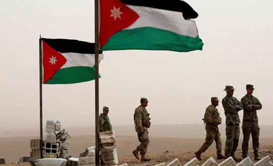 الإسرائيلي المحتجز بالأردن هو مهاجر روسي هارب ومطلوب للتحقيق