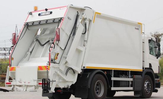 صدور تعليمات تشغيل مكبات النفايات الصحية لسنة 2021 بالجريدة الرسمية