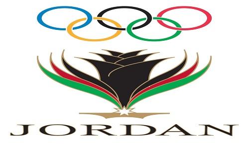 الأولمبية تشدد على الالتزام بالإجراءات الوقائية في مراكز اللياقة والرياضة