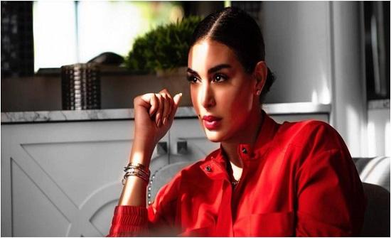 """فيديو كارثي لـ ياسمين صبري في عمر """"21"""".. هل أجرت عملية تجميل؟"""