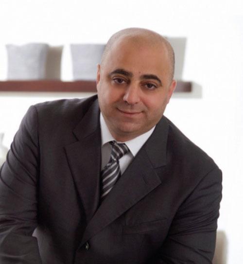 عن انتفاضة الأردنيين ضد جولات كيري واتفاقية الإطار