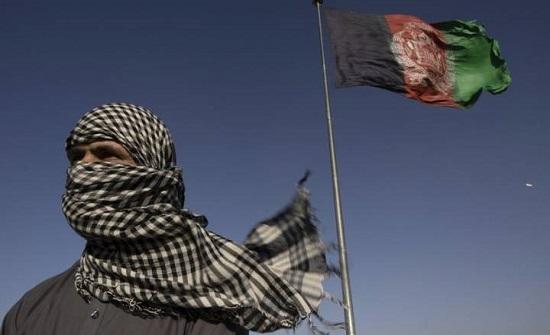 بعيداً عن الأعين.. كيف أجلت وكالة الـCIA معظم جواسيسها سراً من أفغانستان؟