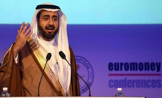وزير الصحة السعودي: معدل وفيات كورونا بالمملكة منخفض جدا