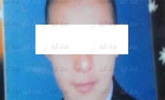 مصر : جنايات أسوان تحيل قضية تحرش طالب بـ معيدة في الجامعة لدائرة أخرى