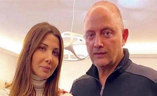 زوج نانسي يمثل للتحقيق غدا في حادث قتيل منزلهما