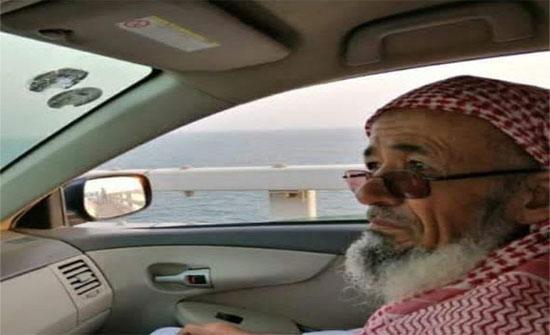 اليمن.. انزعج من صوت الأذان فقتل المؤذن!