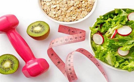 رجيم النظام الغذائي العسكري لإنقاص الوزن في 3 أيام فقط