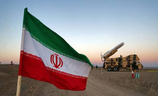 ايران : صواريخ لبنان وغزة من دعم طهران وهي الخط الأمامي لمواجهة إسرائيل
