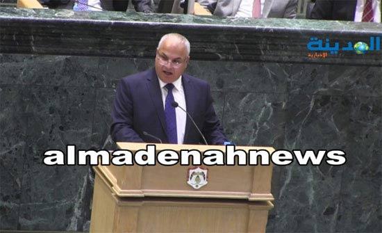 """""""البرلمانية الأردنية التشيكية"""" تؤكد ضرورة تعزيز التبادل التجاري بين عمان وبراغ"""