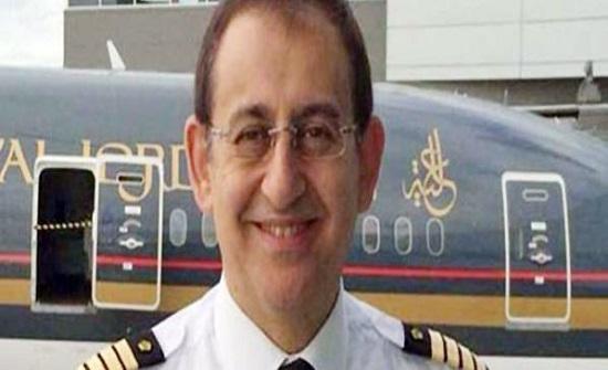 مستو: استئناف الطيران بالمطارات الاردنية في 5 آب