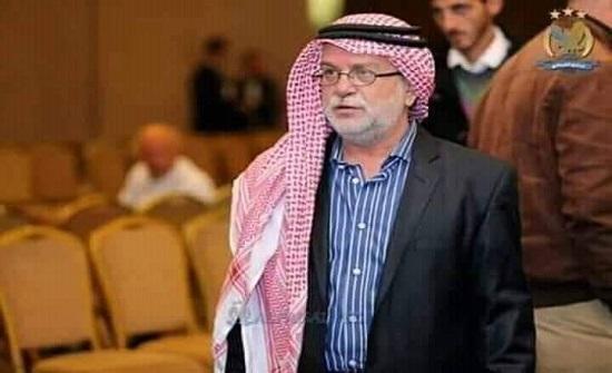 استقالة مجلس إدارة النادي الفيصلي - نص الاستقالة