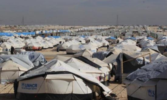 الأردن يمدد صلاحية وثائق اللاجئين وطالبي اللجوء