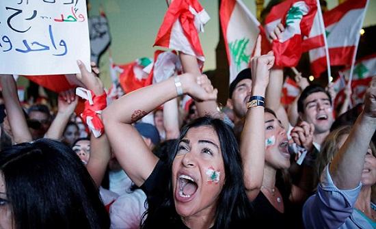 """الاتحاد العام لنقابات العمال: أسبوع """"مفصلي"""" ينتظر لبنان"""